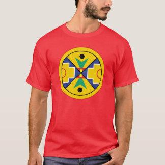 Mikmaq T-Shirt