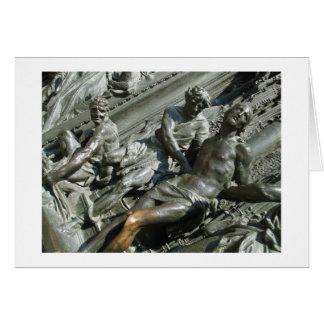 Milan Duomo Card