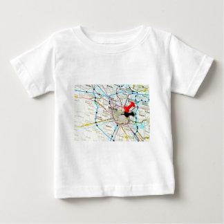 Milan, Milano (Italy) Baby T-Shirt