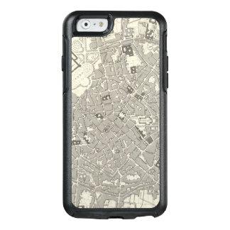 Milan Milano OtterBox iPhone 6/6s Case