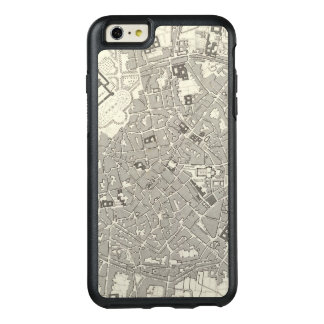 Milan Milano OtterBox iPhone 6/6s Plus Case