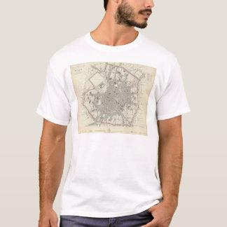 Milan Milano T-Shirt
