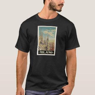 Milano T-Shirt