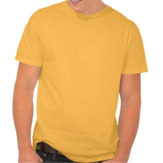 Milano's Tiki Room T-shirts