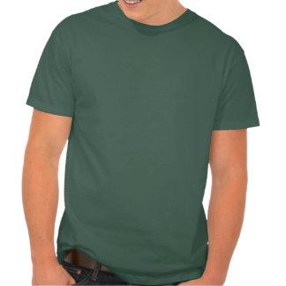 Mile High Club Cod Shirt