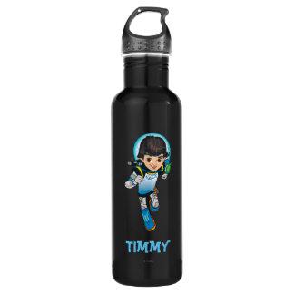 Miles Callisto Running 710 Ml Water Bottle