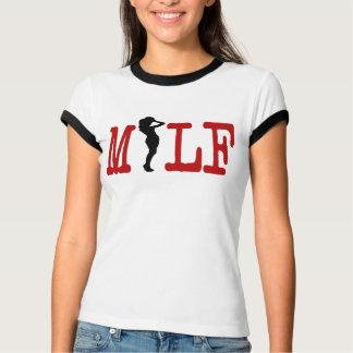 milf shirts