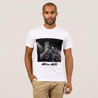 Miliano MisFit T-Shirt