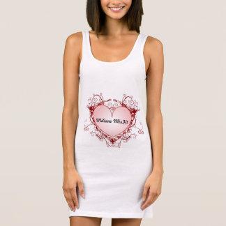 Miliano MisFit Women's Dress