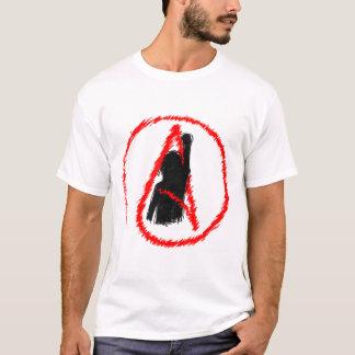 Militant Atheist T-Shirt