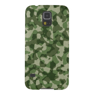 military camouflage galaxy s5 cover