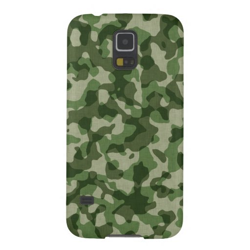 military camouflage samsung galaxy nexus cases