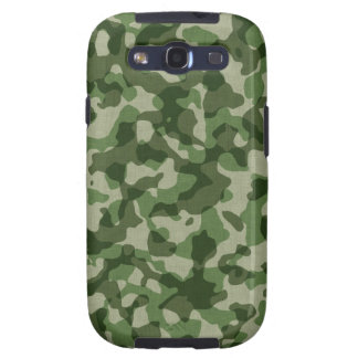 military camouflage samsung galaxy SIII cover