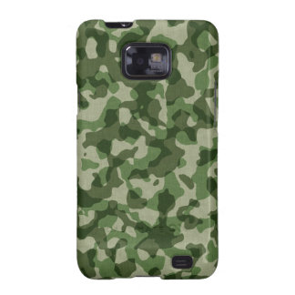 military camouflage samsung galaxy s2 cover