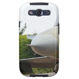 Military Samsung Galaxy S3 Case