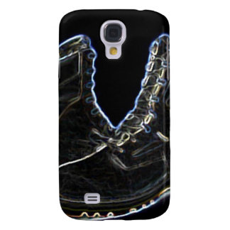 MILITARY SAMSUNG GALAXY S4 CASES
