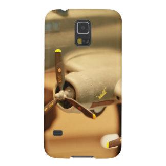 Military Galaxy Nexus Covers