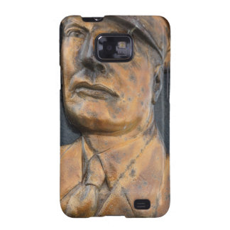 military samsung galaxy s2 covers