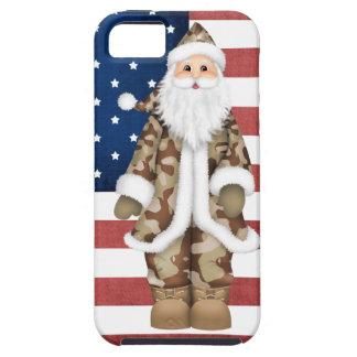 Military Christmas Gifts - Military Christmas Gift Ideas ...