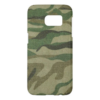 Military housing samsung galaxy s7 case