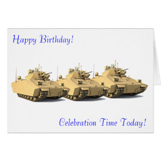Military Images for greeting card