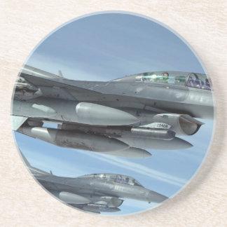 military jet coaster