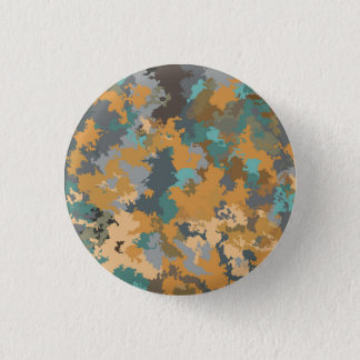 Military-like button