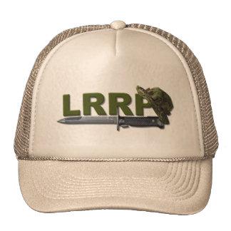 Recon Hats Recon Cap Designs