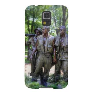 Military Samsung S5 case Galaxy S5 Case