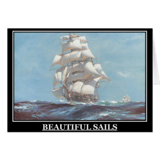 Military Ships Planes emblems Greeting Cards