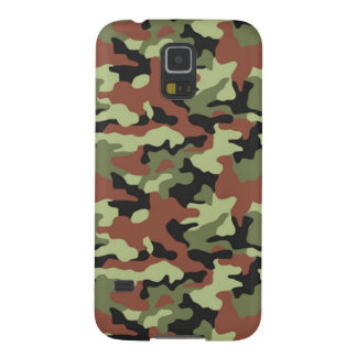 military style galaxy s5 case