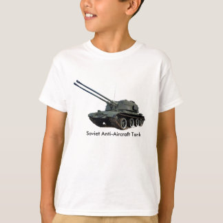 Military Tank image for boys-t-shirt