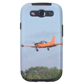 Military Trainer Samsung Galaxy S3 Cover