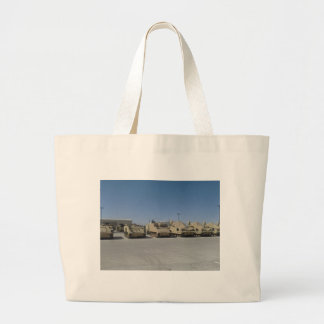 MILITARY UNITED STATES TOTE BAGS