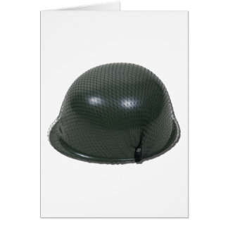 MilitaryHelmetNetting073011 Card