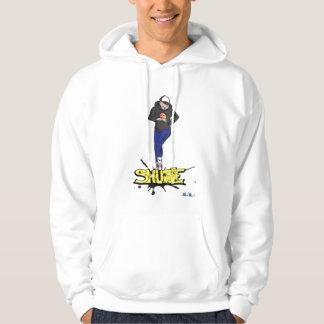 miljano 1 hoodie