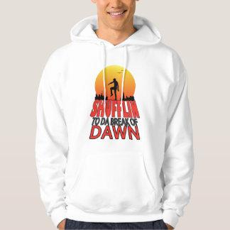 Miljano 2 hoodie
