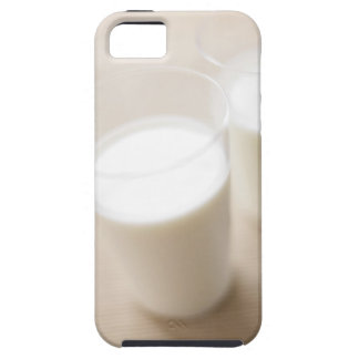 Milk 2 case for the iPhone 5