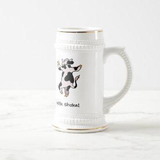 Milk Shake Stein