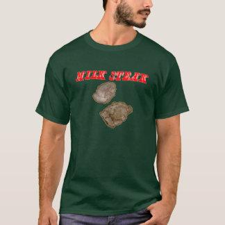 Milk Steak T-Shirt