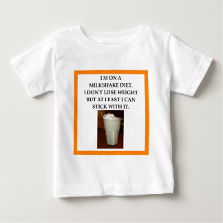 MILKSHAKE BABY T-Shirt