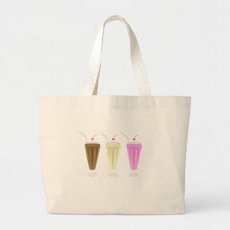 Milkshake Bag