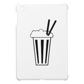 Milkshake Cover For The iPad Mini