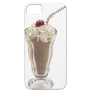 Milkshake iPhone 5 Cases