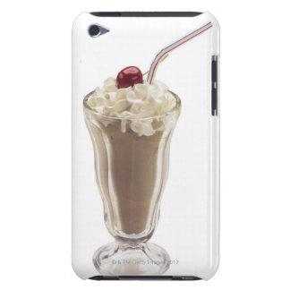 Milkshake iPod Case-Mate Case
