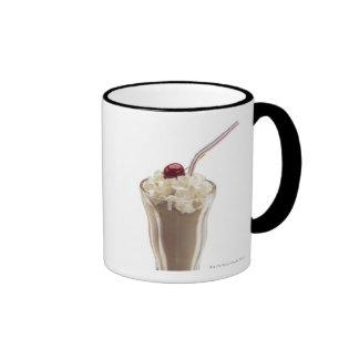 Milkshake Coffee Mugs