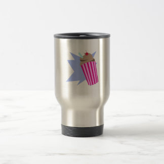 Milkshake Mugs