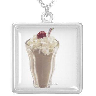 Milkshake Pendant