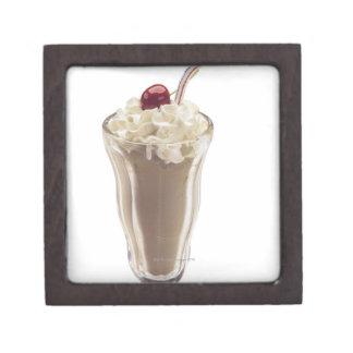 Milkshake Premium Gift Box
