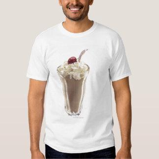 Milkshake Shirts